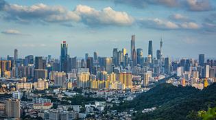 廣州編印政策問答幫助臺資企業應對疫情復工復産
