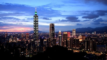 臺灣輿論斥民進黨當局雙標處置疫情