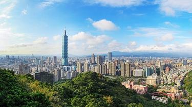 臺灣逾60所大專院校呼吁臺當局讓境外學生優先入境
