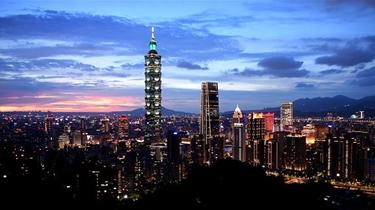 臺灣團體呼吁臺當局盡快準許滯留大陸孩童返臺