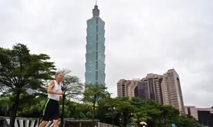 臺灣對大陸市場出口依存度創十年新高