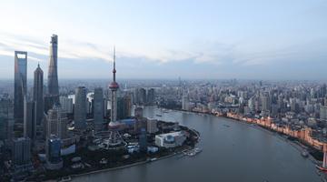 讓愛跨越海峽:上海啟動兩岸傳愛公益活動