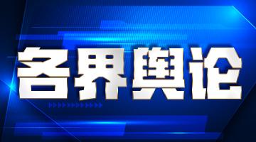 """臺灣輿論:民進黨當局操作駐美""""代表處""""改名是""""臺獨""""色彩的豪賭"""