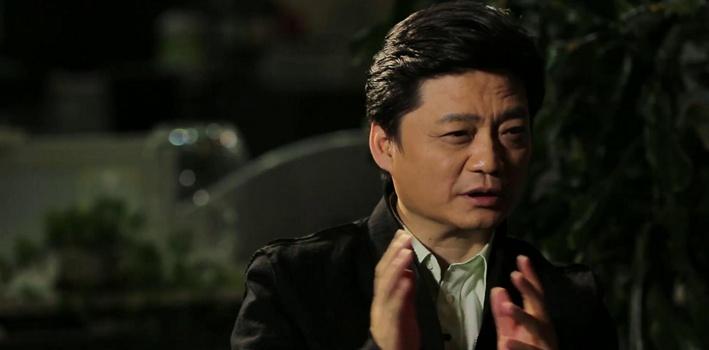做電商的崔永元還會實話實説嗎