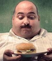 肥胖是肝病的幫兇嗎