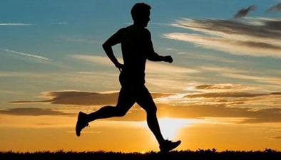 心臟病患者可以運動嗎