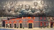 """走訪中共一大會址紀念館:重溫""""紅色起點""""  傳承""""紅色基因"""
