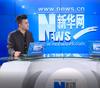 楊宇:文化旅遊綜合體+互聯網實踐金融護航實體