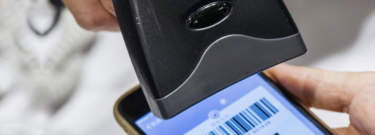 【新華微視評】抓緊看 要不您的微信錢包...