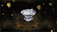 浪漫傳奇的鑽石之緣——探訪以色列鑽石交易所