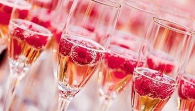 桃紅葡萄酒了解一下
