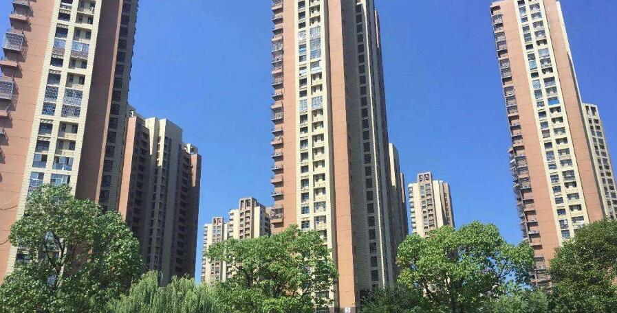 北京:首次用集體土地建共有産權房