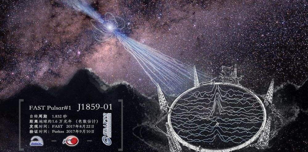"""中國科協:""""2018十大科學傳播事件""""發布"""
