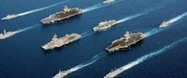 俄黑海艦隊今年將新增十多艘艦船