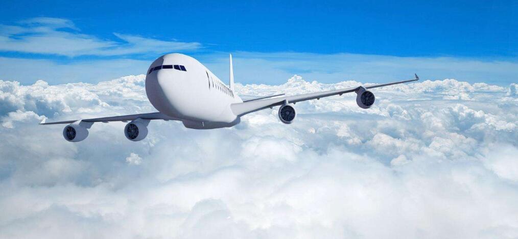 我國10家航空公司向波音索賠