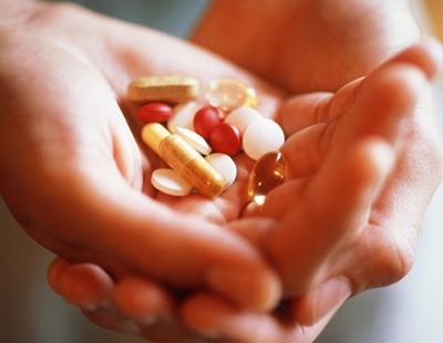 2019年國家醫保藥品目錄公布