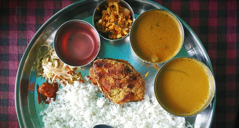 要求管控 印度餐桌必需品價格飛漲