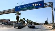 關注敘利亞局勢:德法土三國領導人通電話討論敘局勢