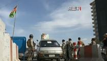 美國與塔利班預計2月底簽署和平協議