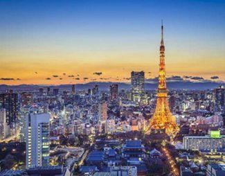 日本新冠病毒感染確診總數升至838例
