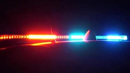 美國:一市場發生槍擊事件 7人受傷