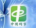 """""""中國網事·感動2013""""説明"""