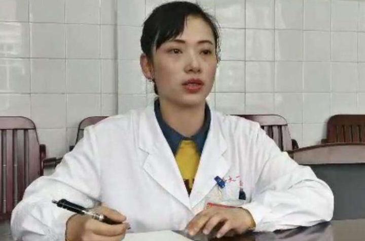 醫生高鐵救人 被要醫師證