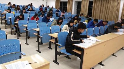教育部:2020年碩士研究生考試時間公布