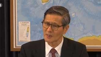 日本:新冠肺炎疫情·東京奧運會 世衛組織前高官——現在考慮奧運會還太早