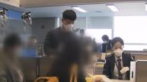韓國:嚴懲違反隔離規定行為 高考延後