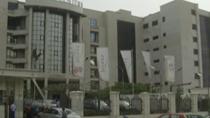 尼日利亞:對三地實施封城措施