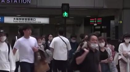 日本將東京都等19地的緊急狀態延長至月底