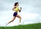 冷知識:如何科學的跑步
