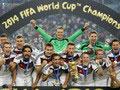 德國國家隊隊官方紀錄片柏林首映