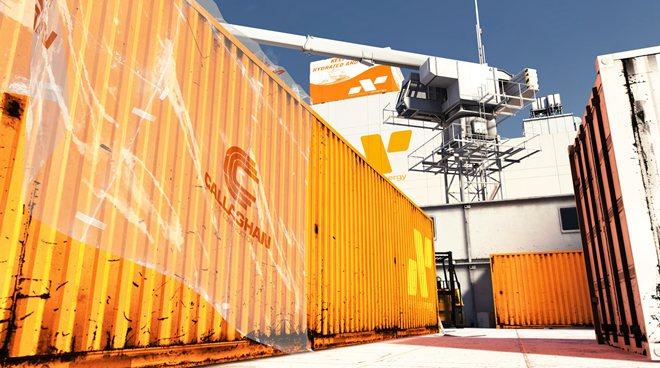 我国对外贸易结构进一步优化