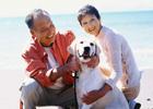 【新華微視評】我最擔心養老保險的可持續性問題