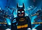 """【新華微視評】拒絕嚴肅,""""蠢萌""""版蝙蝠俠是什麼樣子?"""