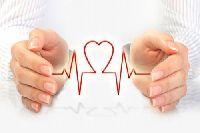 【健康解碼】冬天心臟病的發病率會增高?
