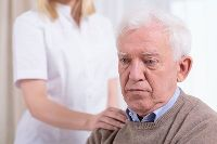 【健康解碼】關于帕金森症你不知道的事