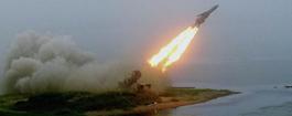 俄新式高超音速反艦導彈引關注