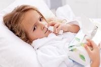 【健康解碼】過敏性鼻炎 不同人群的用藥守則!