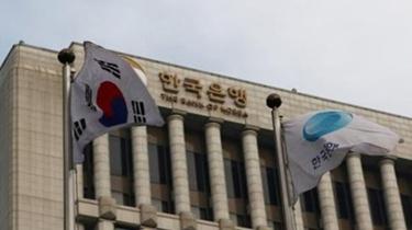 韓國:韓本周起向美中日俄派遣特使