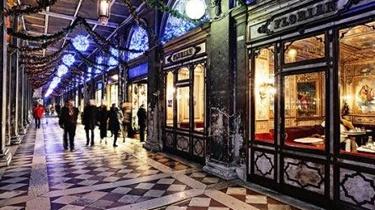 旅計:史上最全的意大利購物攻略