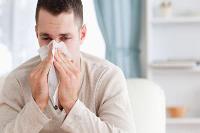 【健康解碼】過敏性鼻炎可以根治嗎?