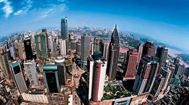 國家發改委:多項指標公布 4月經濟穩中向好