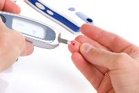 【健康解碼】你是糖尿病高發人群嗎?