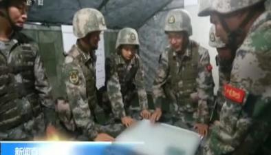 陸軍遠火部隊提升持續作戰能力