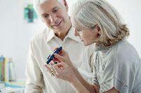 【健康解碼】糖尿病治療關鍵在于防控並發症