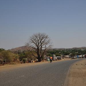 蘇丹和埃塞俄比亞同意在邊境部署聯合部隊