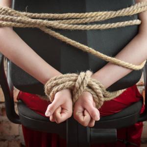 [新華簡訊]4名北美公民在尼日利亞遭綁架